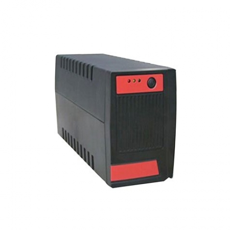 INTEX UPS 650VA Maestro IT-650M